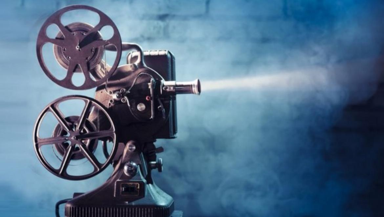 Премьера киноспектакля в Оренбургском областном драматическом театре