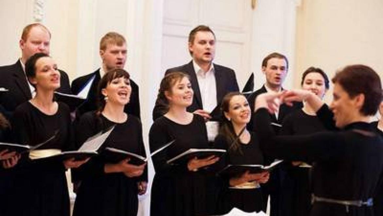 Татарстанские хоровые ансамбли поборются за участие в финале Всероссийского фестиваля