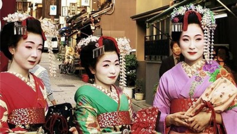 На международном фестивале в Казани соберутся любители японской культуры