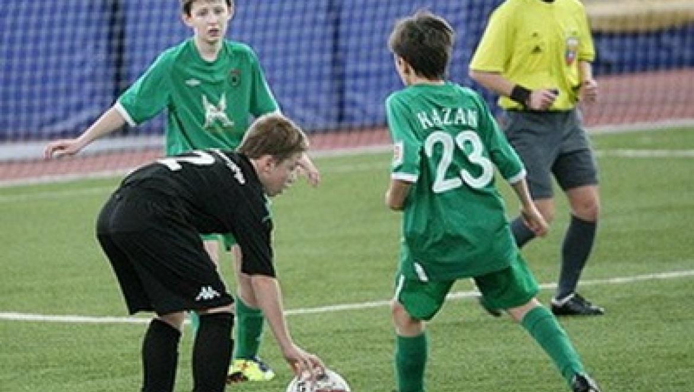 В Казани пройдет турнир памяти Гильмуллина