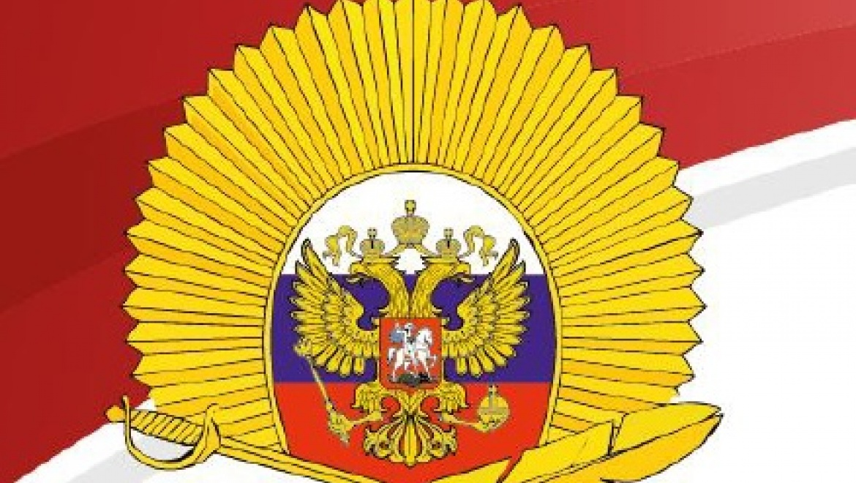 День открытых дверей в ФГКОУ «Оренбургское президентское кадетское училище»