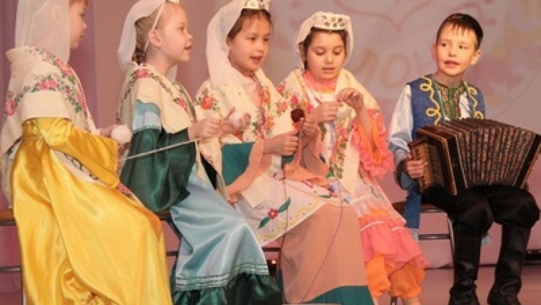 В Казани пройдет городской фестиваль театральных коллективов
