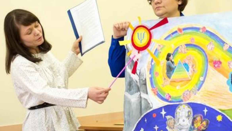Лучшим педагогом-психологом Татарстана стала жительница Казани