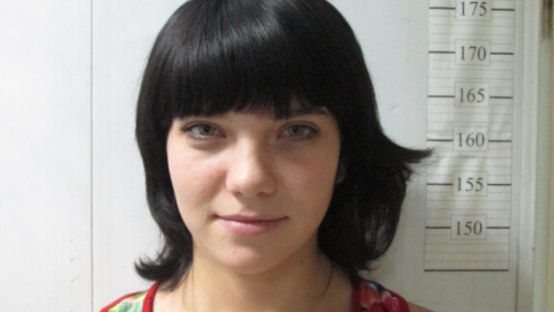 Разыскивается  Елена Пастухова