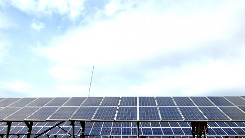 В Оренбуржье появятся солнечные станции имени Теслы, Коперника и Столетова