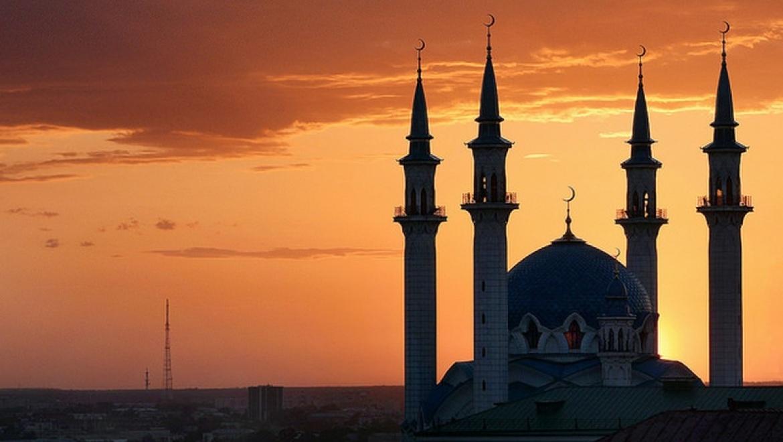 В Татарстане определили даты проведения Ураза-байрам и Курбан-байрам