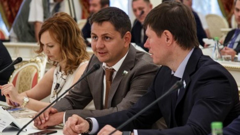 8 казанских объектов внесены в прогнозный план приватизации муниципального имущества