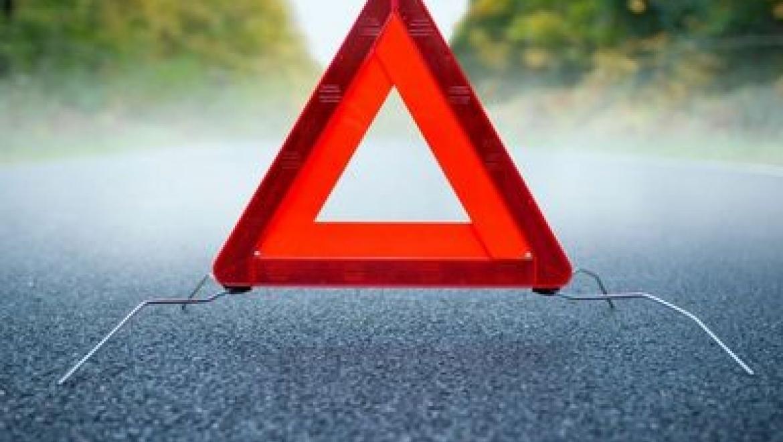 В Казани в ДТП погиб 13-летний пассажир скутера