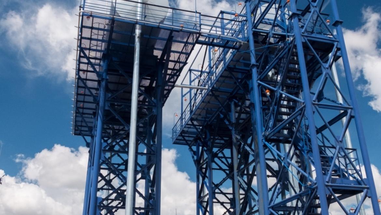 В I полугодии 2016 года «Газпромнефть-Оренбург» увеличил добычу углеводородов на 8, 7 %