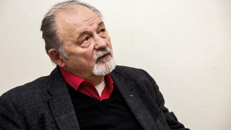 Павел Рыков достойно представил Оренбуржье в Черногории