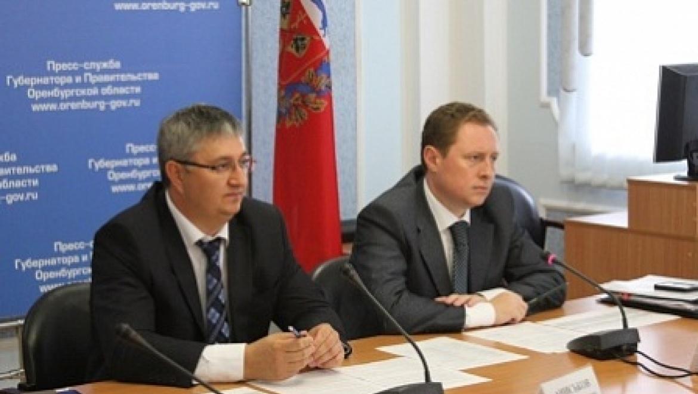 Общий долг предприятий ЖКХ за потребленные энергоресурсы составляет 864,3 млн. рублей
