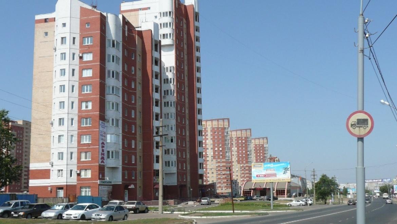 Прокурор выступил в защиту жилищных прав несовершеннолетних