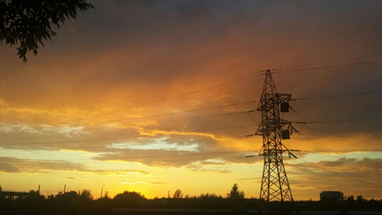 9 сентября в ряде домов Казани не будет света