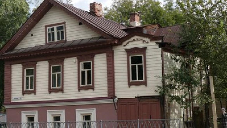 В Казани завершается фестиваль «Том Сойер Фест»