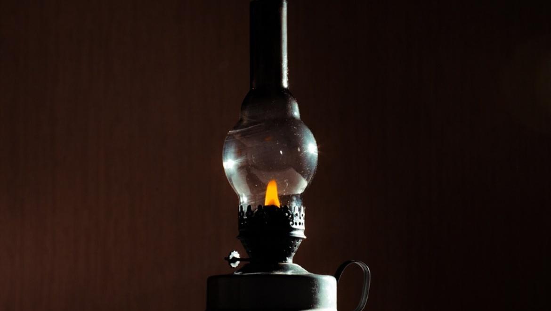13 сентября в ряде казанских домов не будет света