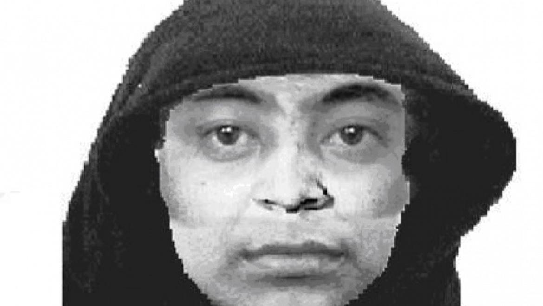 Объявлено вознаграждение за поимку убийцы сотрудника полиции Евгения Никулина
