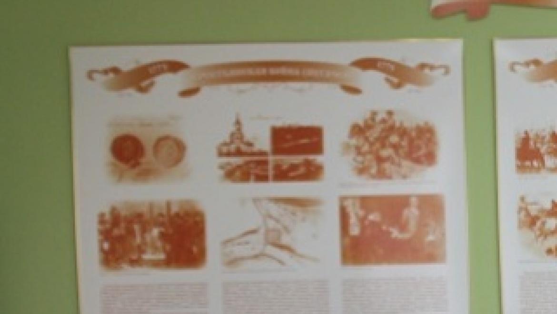 Документы и личные вещи знаменитых оренбуржцев переданы в музеи