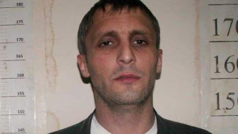 ВОрске мужчина зарезал свою небольшую дочь иеемать— беспощадное убийство
