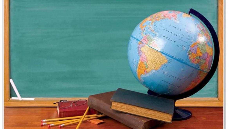 Всероссийский географический диктант проведут в цивилизованном центре «Дружба»