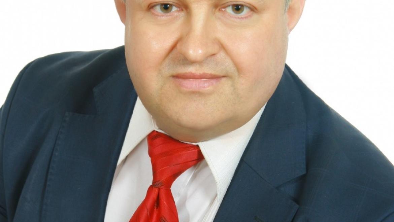 Коммунист Владимир Гудомаров намерен обратиться к президенту РФ