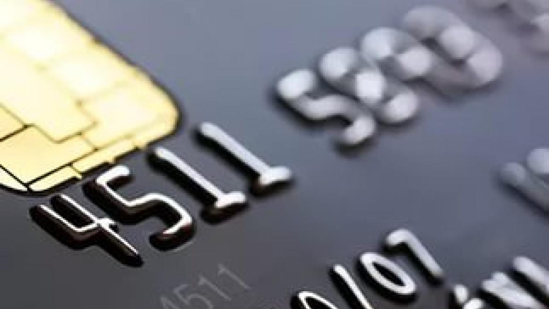 Задолженность за «коммуналку» теперь будет списываться прямо с зарплатной карты