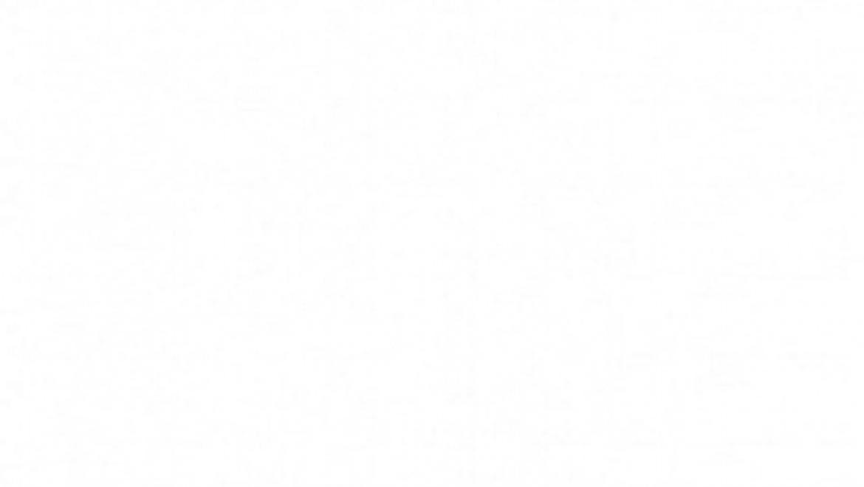 Орский депутат потребовал разобраться с игрой «Беги или умри»
