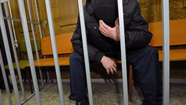 Отменен оправдательный приговор полицейскому