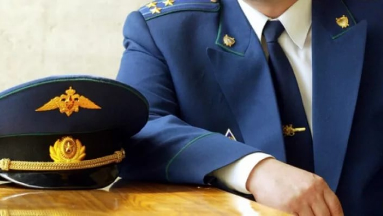 Должник вернул кредитору долг в 300 тыс. рублей