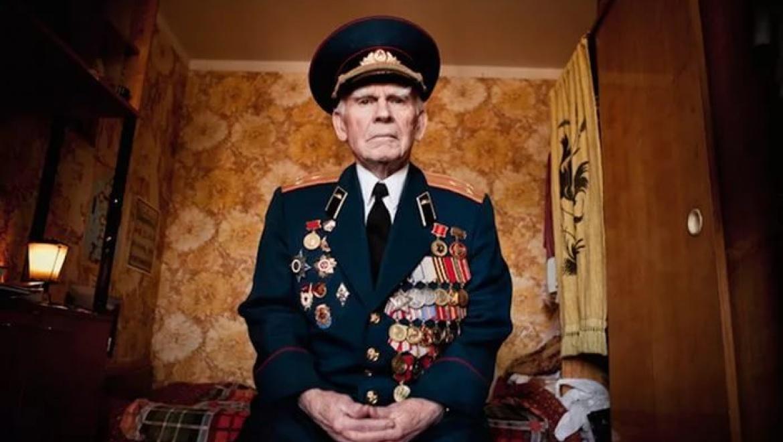 Стартует городская акция «Наследие Оренбурга»