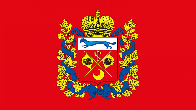 В Тоцком районе пройдет День министерства культуры и внешних связей
