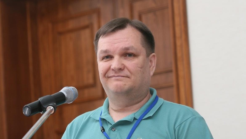 Сотни оренбургских пайщиков «Семейного капитала» остались не у дел!
