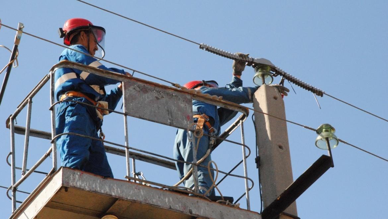 «ЭнергосбыТ Плюс» обнародовал списки крупных должников за энергоресурсы