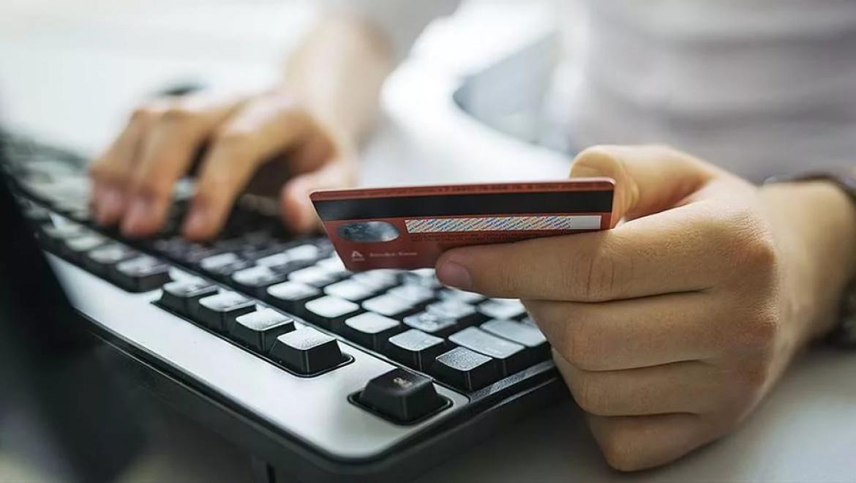 Интернет-мошенники обманули оренбуржца на 28,5 тысяч рублей