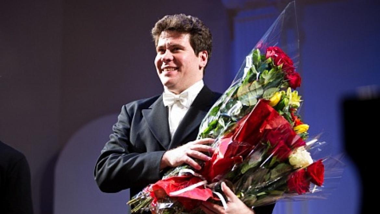 В Оренбуржье проходит VII Всероссийский фестиваль «Оренбургские сезоны Дениса Мацуева»