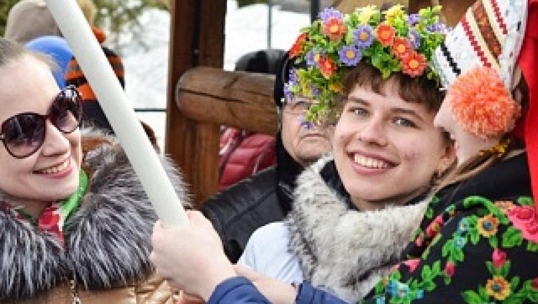 Фестиваль «Крым – наш»