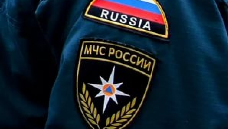 Суд отказал Валерию Питанову в восстановлении на работе