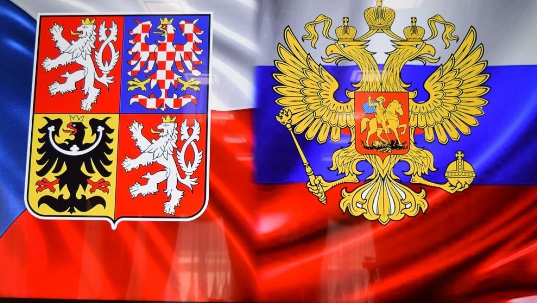 Делегация Чешской Республики посетит город Бузулук Оренбургской области