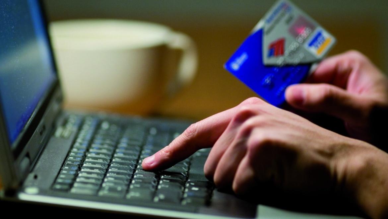 Оренбурженка лишилась 13 тыс. рублей после заполнения интернет-заявки на кредит