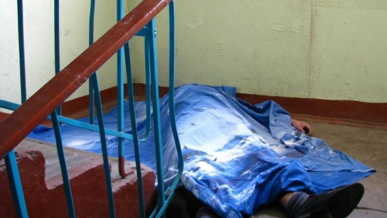 В Бузулуке раскрыто убийство, совершенное в 2006 году
