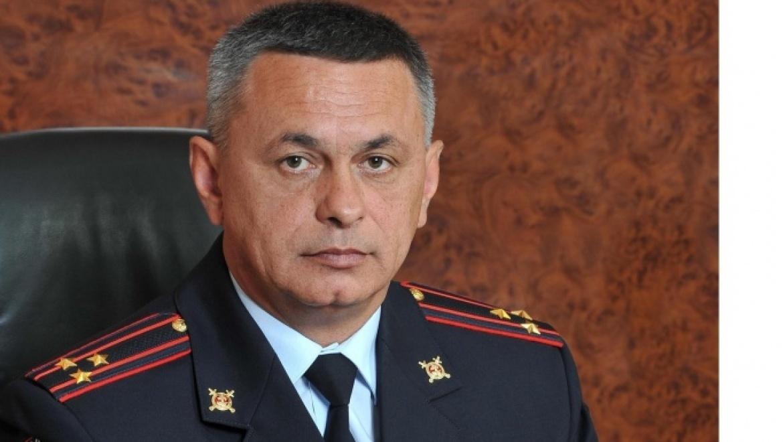 Олег Пугаев проведет личный прием