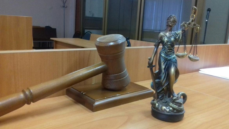 Единый день юридической помощи
