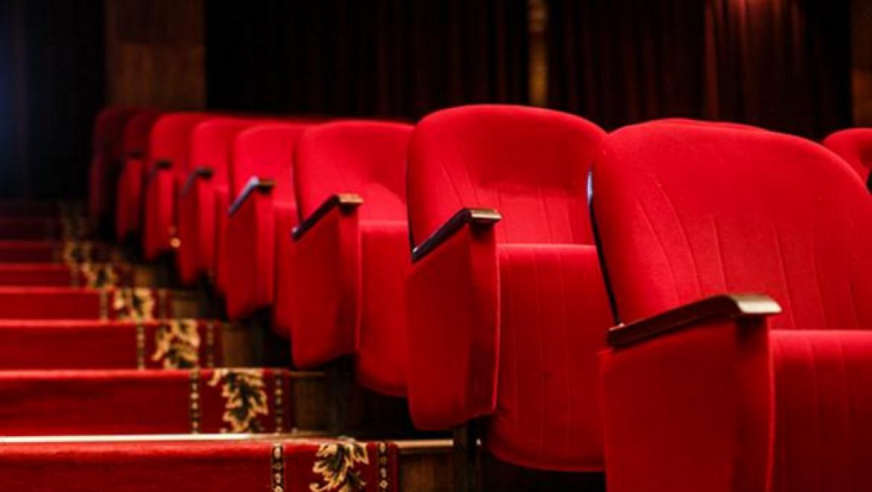 На поддержку творческой деятельности театрам Оренбуржья выделена субсидия
