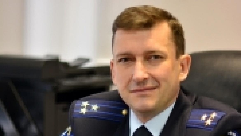 Личные приемы граждан в приемной Президента РФ