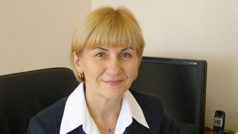 Галина Зольникова прокомментировала инцидент с работой скорой помощи