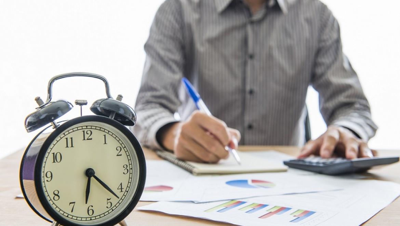 77% сотрудников оренбургских компаний работают сверхурочно