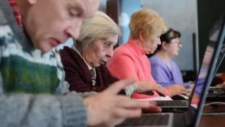 С 1 августа работающие пенсионеры начнут получать пенсию в повышенном размере