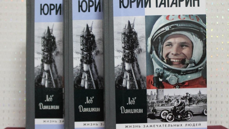 В Оренбург приедет писатель Лев Данилкин