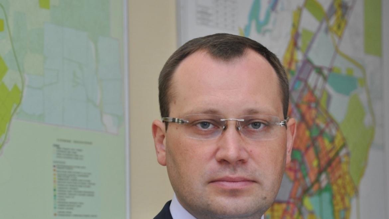 Сергей Бренев: К реализации проекта реконструкции набережной приступят в конце августа