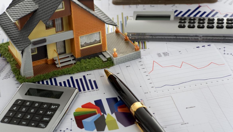 Услуги по оценке недвижимости могут резко подорожать