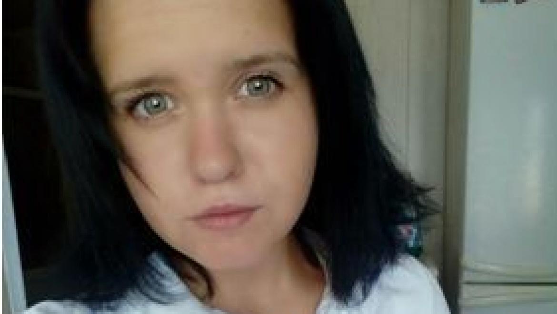 ВОренбурге пропала 15-летняя девушка